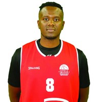 Equipe, Calendrier et Résultats du MPBA Grebongo